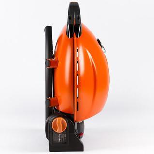 Гриль O-GRILL 800T orange