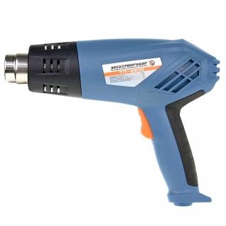 Технический фен Электроприбор ТП-2200