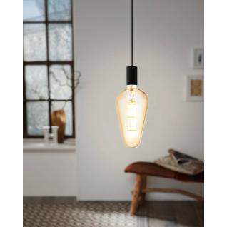 Лампа EGLO LM_LED_E27 11838