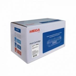 Картридж лазерный Promega print 718 2662B005 чер. для Canon (2шт/уп.)