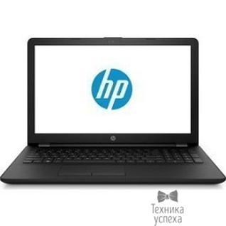 "Hp HP 15-rb023ur 7NF42EA black 15.6"" HD A9-9420/4Gb/256Gb SSD/DOS"