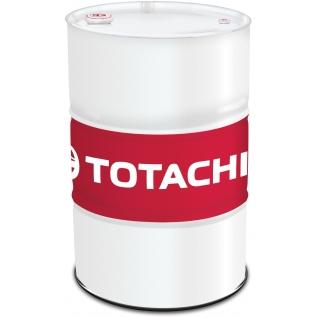 Промывка двигателя TOTACHI NIRO FLUSH OUT 205л