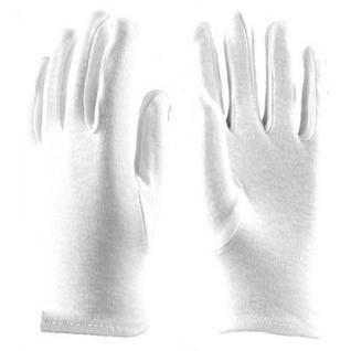 Перчатки трикотажные Manipula Атом TT-44 х/б (р 10, XL, 12 пар в упаковке)