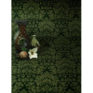Ковролин Haima Carpet Премьера 77 ( 4 м)