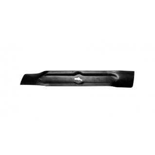 Нож для газонокосилки CHAMPION C5069