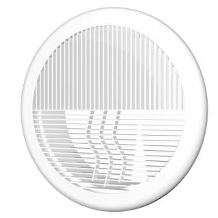 Решетка ERA 16РПКФ (12шт/уп)