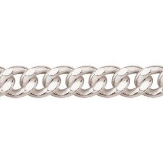 Серебряная цепь БРОННИЦКИЙ ЮВЕЛИР 81055010150 81055010150 БРОННИЦКИЙ ЮВЕЛИР