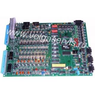 Плата контроллера ПКЛ-32 ШУЛМ ЕИЛА 687255.008-04 для ШУЛМ