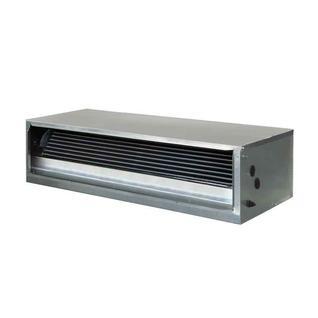 Канальный фанкойл Electrolux (Электролюкс) EFF-1800G100