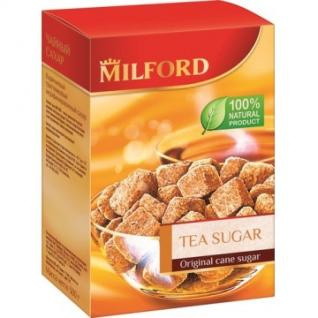 Сахар Milford чайный, 300г