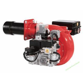 """Газовая горелка F.B.R. GAS XP 60 CE TC + R. CE D1"""" 1/2-FS50"""