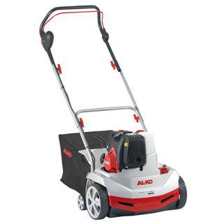 Бензиновый аэратор AL-KO Combi Care 38 P Comfort