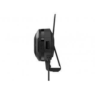 SENA SF2 Bluetooth гарнитура и интерком (+ мото-комплект)