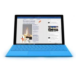 Программное обеспечение Microsoft Office Home and Business 2016