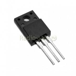 Транзистор 2SK1460