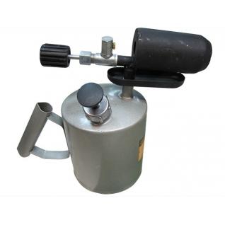 Лампа паяльная 1,5 л STARTUL (ST8800-15) STARTUL