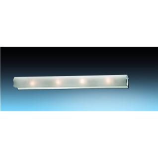 Подсветка для зеркал Odeon Light Tube 2028/4W