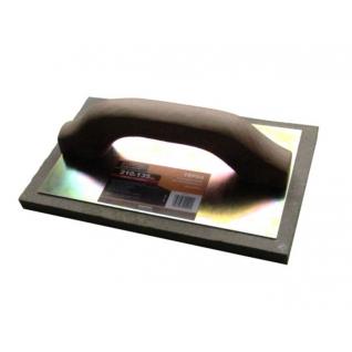 Терка с покрытием из вспененной резины STARTUL MASTER 135х210мм (ST1049) STARTUL