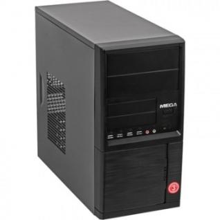 Системный блок Promega jet Office 110MT(1002691)Cel/2Gb/500Gb/HDG500/DOS
