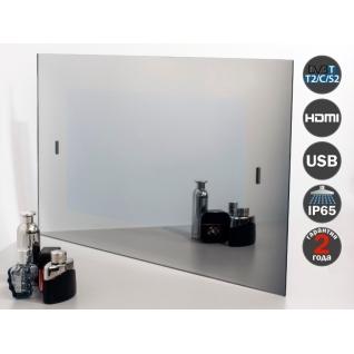 Телевизор в зеркале AVS320FS Magic Mirror
