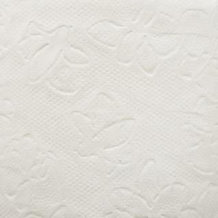 Бумага туалетная Luscan Professional 2сл бел втор втул 20м 160л 24рул/уп