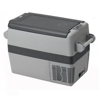 INDEL B Автохолодильник INDEL B TB41А