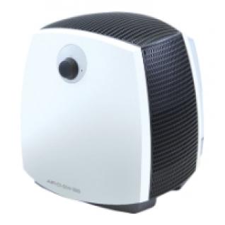 Очиститель воздуха Boneco Air-O-Swiss W2055A