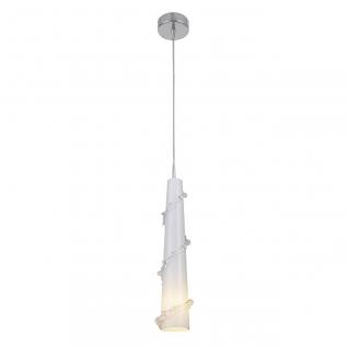 Подвесной светильник Lightstar Petalo 804310