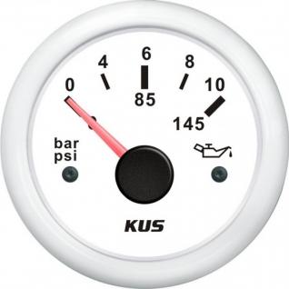 Указатель давления масла KUS WW (K-Y15303)