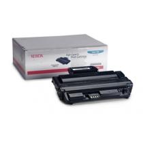 Xerox 106R01374
