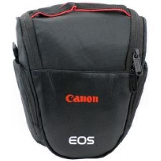 Сумка Canon Case SY-1096