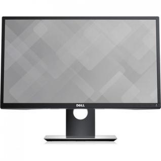 Монитор 23?? Dell P2317H (2317-5081/210-AJEG)8ms/1920x1080/VGA/HDMI