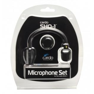 Запасной микрофон SHO-1