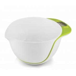 Весы кухонные Vitek VT-2402 G