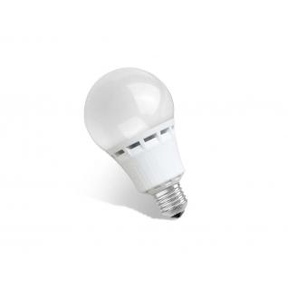 MAYSUN Светодиодная лампа GL20-E27 AC180-265V 20W (Универсальный белый) 2015
