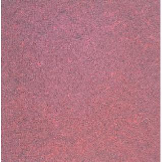 Гибкий камень Лиловые пески