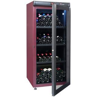 CLIMADIFF Винный шкаф CLIMADIFF CVV168