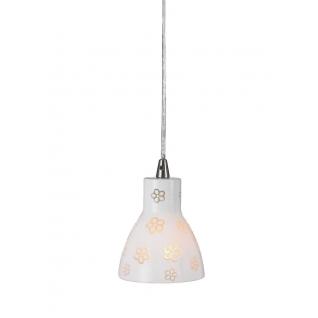 Подвесной светильник Markslojd Bloom 228912