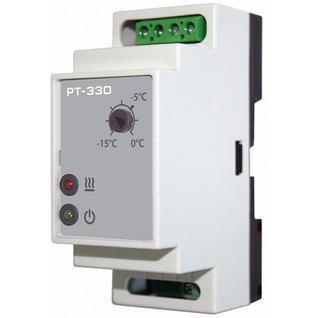 Регулятор температуры РТ-330 ССТ