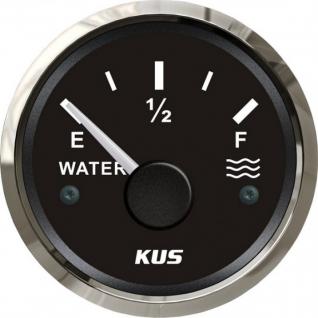 Указатель уровня воды KUS BS (K-Y11004)