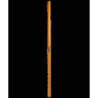 Перекладина Jögel (шест) Ja-228, 100 см