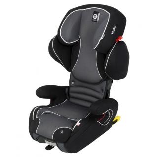Универсальное детское автокресло Cruiserfix Pro