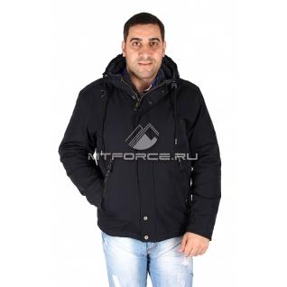 Куртка-парка мужская 5790