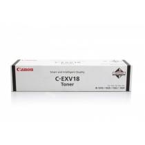 Canon 0386B002 C-EXV18 CEXV18