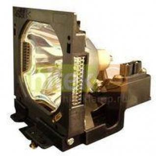 Лампа для проектора Delta AV3626