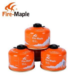 Газовый баллон Fire-Maple FMS-G2