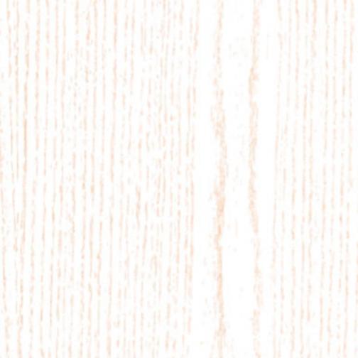 КРОНОСТАР стеновая панель МДФ 2600х250х7мм Ясень пористый (6шт=3,9м2) / KRONOSTAR стеновая панель МДФ 2600х250х7мм Ясень пористый (упак. 6шт.=3,9 кв.м.) Кроностар 36983835