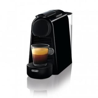 Кофемашина капсульная Delonghi NESPRESSO EN85.B