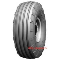 Шина 12,00R16/325-416 IR-110 TyRex Agro 126/А6 производства VOLTYRE