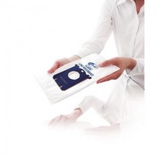 Пылесборник Philips FC 8021/03